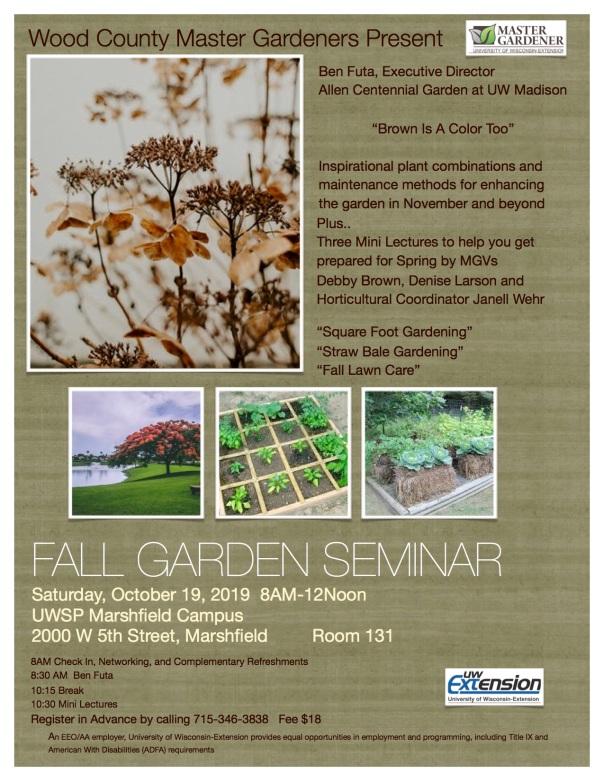 fall-garden-seminar